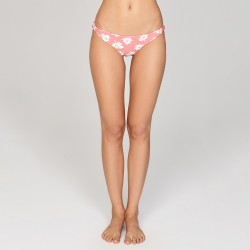 Image from Amuse Society Raine Skimpy Swim Bottom (Women's)