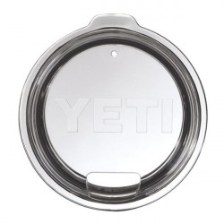 Image from YETI Rambler Replacement Lid 10/20 oz