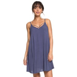 Image from Roxy Half Year Old Strappy Dress (Women's)