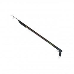 Image from JBL Reaper Rail Speargun 100cm