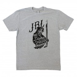 Image from JBL Reaper Spearfishing Shirt