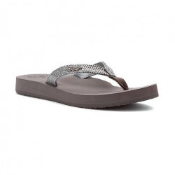 Image from Reef Star Cushion Sassy Sandal (Women's)