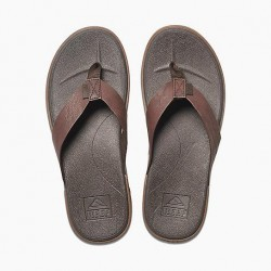 Image from reef-contoured-voyage-brown