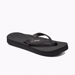 Image from Reef Star Cushion Sandals