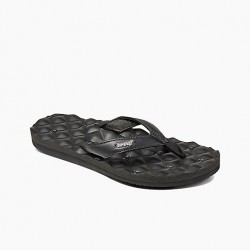 Image from Reef Dreams Sandals (Women's)