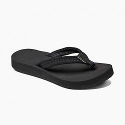 Image from Reef Cushion Breeze Sandals (Women's)