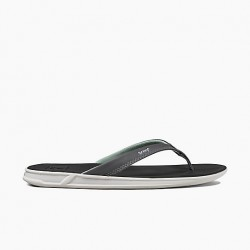 Image from Reef Rover Catch Waterproof Sandal (Women's)
