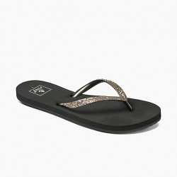 Image from Reef Stargazer Sparkly Waterproof Sandal (Women's)