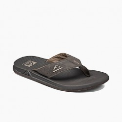 Image from Reef Phantoms Sandals (Men's)
