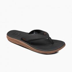 Image from Reef Modern Comfort Sandal (Men's)