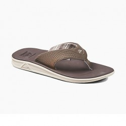 Image from Reef Rover Prints Sandals (Men's)
