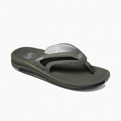 Image from Reef Flex Sandals (Men's)