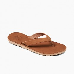 Image from Reef Voyage LE Sandals (Women's)