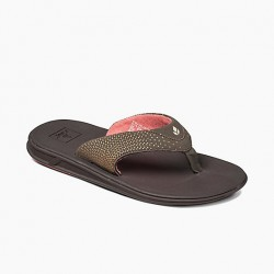 Image from Reef Rover Sandals (Women's)