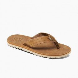 Image from Reef Voyage LE Sandals (Men's)