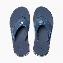 Image from Reef Rover TX Sandals (Men's)