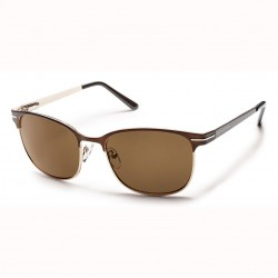 Image from SUNCLOUD CAUSEWAY sunglasses
