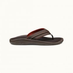 OluKai Hokua Sandals (Men's)