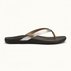Image from Olukai Ho'opio Leather Sandals (Women's)