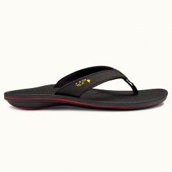 Image from Olukai Kia'i Wahine Waterproof Vegan Sandals (Women's)
