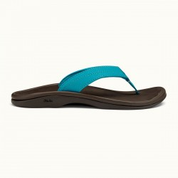 Image from OluKai Ohana Waterproof Sandal (Women's)