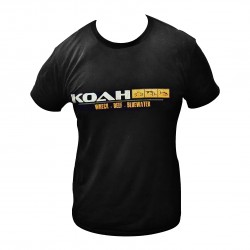 Image from Koah Wreck Reef Bluewater T-Shirt