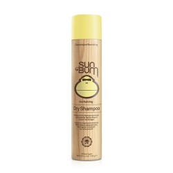 Image from Sun Bum Revitalizing Dry Shampoo - 4.2oz