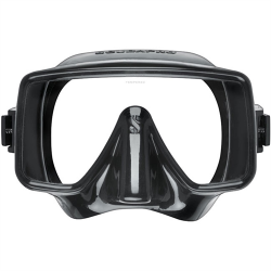 Image from Scubapro Frameless Single-Lens Dive Mask