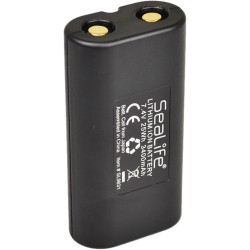 Image from SeaLife Li-Ion Battery for SL983/SL984 SL9831