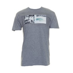 Image from EVO Florida Sebastian Inlet Short-Sleeve T-Shirt (Men's)
