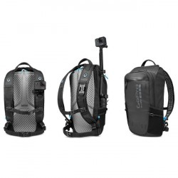 Image from GoPro Seeker Backpack