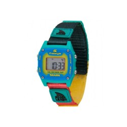 Image from Freestyle Shark Leash Mini-Me Digital Waterproof Watch (Unisex)