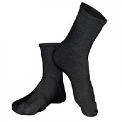 Image from Sharkskin Covert HECS Sox