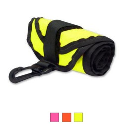 Image from 45 in. Signal Scuba Safety Tube