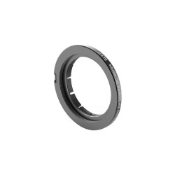 Image from SeaLife 52mm Thread Adapter for DC-Series Cameras