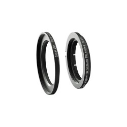 Image from SeaLife 52-67mm Step-Up Ring