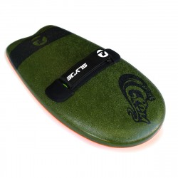 "Image from Slyde ""The Grom"" Bodysurfing Handboard"