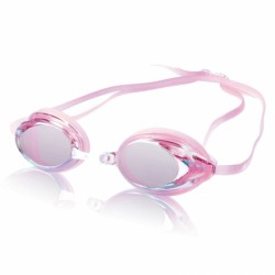 Image from Speedo Vanquisher Swim Goggles (Women's)
