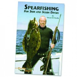Image from Spearfishing for Skin and Scuba Diving Book