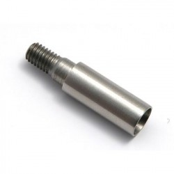 Image from Spearshaft Adapter 7mm to 6mm