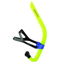 Image from Speedo Bullet Head Snorkel