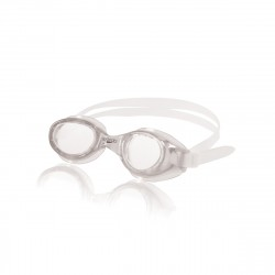 Image from Speedo Hydrospex Classic Goggles - Clear