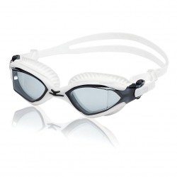 Image from Speedo MDR 2.4 Goggle