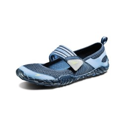 Image from Speedo Women's Offshore Strap Water Shoe
