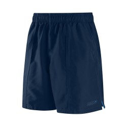 Image from Speedo Rally Volley Shorts Navy - Front
