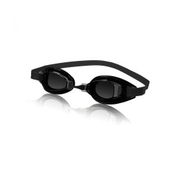 Image from Speedo Sprint Goggles 2015 - Smoke