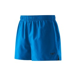 Image from Speedo Surf Runner Volley Blue - Front