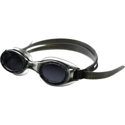 Image from Speedo Hydrospex Junior Goggle