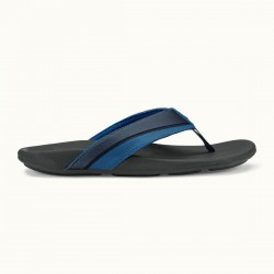 Image from Olukai Halu'a Sandals (Men's)