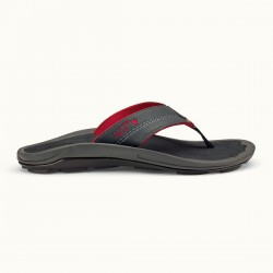 Image from Olukai Kipi Waterproof Lifeguard Sandals (Men's)